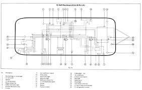 trailer breakaway switch wiring diagram u2013 wirdig u2013 readingrat net