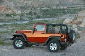 2009 jeep wrangler sport 2009 jeep wrangler photos specs radka car s