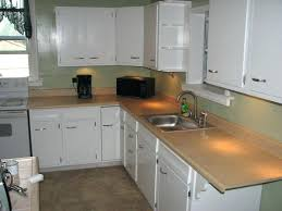 green kitchen paint ideas bright kitchen ideas decorating note important to be for