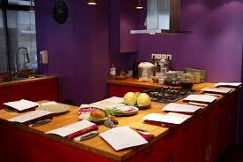 cours de cuisine thailandaise des cours de cuisine une idée cadeau qui fait réellement plaisir