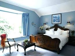 colors to paint a small bedroom color for a small bedroom