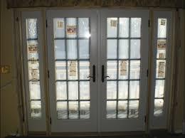 Patio Door Closer Awning Andersen Patio Door Hardware Andersen Door Closer