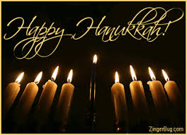 happy hanukkah signs hanukkah glitter graphics comments gifs memes and greetings for