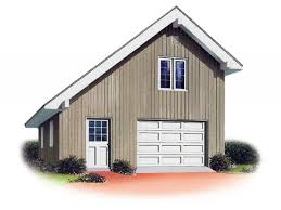 Small Saltbox House Plans by 100 Duplex Plans With Garage Haywood I Bungalow Floor Plan