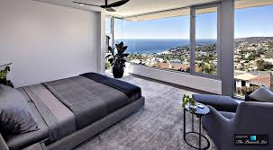 Home Decor Orange County Ellis Luxury Residence U2013 Laguna Beach Orange County Ca The