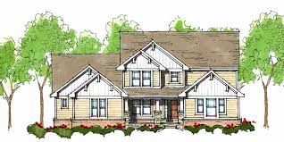 5 story house plans 1 5 story house plans new 1 1 2 story house plans and 1 5 story
