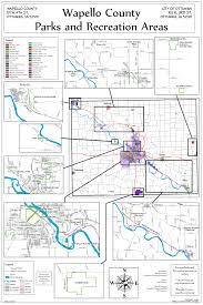 Iowa Map With Cities Map Gallery Official Wapello County Website