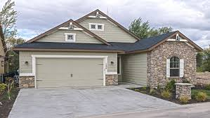 3 car garage door river birch with 3 car garage by hammett homes