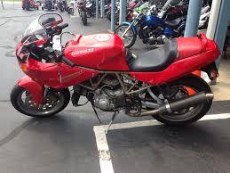 Honda Cx Series Wikipedia Honda Motorcycles Wiki Luxury Honda Motorcycles Timeline Wiki