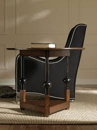 A Class Upholstery Living Furniture Dining Furniture Bedroom Furniture