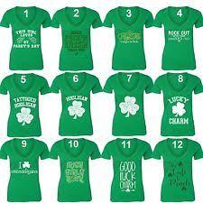 women u0027s t shirts ebay