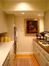 gracious interiors space age kitchen makes soft landing