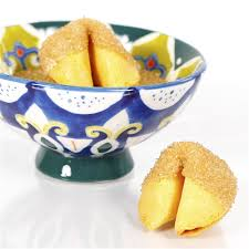 where to buy fortune cookies in bulk bling fortune cookies gold dusted chocolate covered fortune