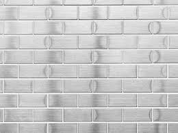 Innovative Wonderful Self Adhesive Glass Tile Backsplash Peel And - Glass peel and stick backsplash