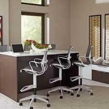Computer Desk San Diego Cort Furniture Rental Office Equipment 8288 Miramar Road San