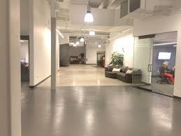 showcase of commercial and industrial flooring solutions page 3