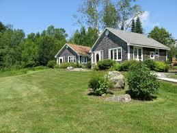 bocabec country garden cottages