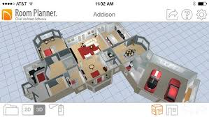 apps for designing rooms with apps for designing rooms awesome