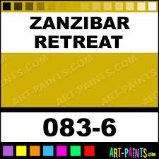 paint color zanzibar ideas 1000 images about distressed