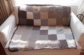 couverture pour canapé canape fresh couverture pour canape couverture pour canape