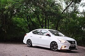 nissan almera nismo performance concept nissan almera w nismo performance package u2013 drive safe and fast
