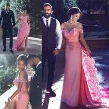 color wedding dresses discount 2017 pink color wedding dresses vinatage