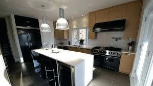 Kitchen Island Construction Cost Of A Kitchen Island Fancy Cost Of Kitchen Island Image Modern