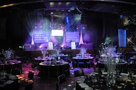The O2 Floor Plan by Indigo At The O2 Why Not Host Your Event At A London Icon The