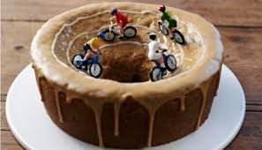 cake photos food recipes velodrome cake