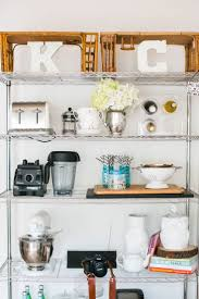 345 best home kitchen images on pinterest kitchen home and 345 best home kitchen images on pinterest kitchen home and kitchen organization