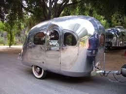 104 best airstream u0026 vintage camper caravan u0026 trailers images on