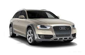 audi allroad lease offers 2017 audi allroad