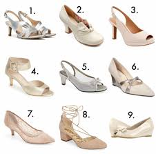 wedding shoes comfortable 9 stylish yet comfortable wedding shoes and sandals