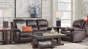 livingroom sofa manual power reclining living room sets with sofas