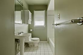 Do I Need A Building Permit To Remodel My Bathroom Beauteous 50 Diy Bathroom Remodel Permits Design Ideas Of Diy
