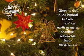 christmas phil martha matthews