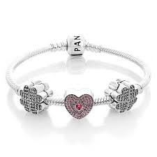 petals for sale buy pandora sweet petals of complete bracelet sale hot