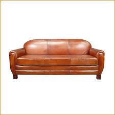 canape deco cuir canape deco cuir obtenez une impression minimaliste canapé