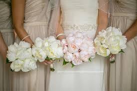 Fake Peonies Silk Peonies Best 25 Silk Peonies Ideas On Pinterest Silk Flowers