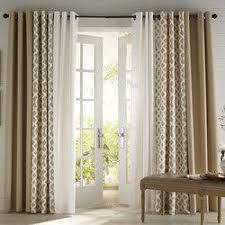 curtain designer designer curtain manufacturers suppliers dealers in jodhpur