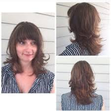 hair burst complaints hair a go go 17 reviews hair salons 307 manufacturers rd