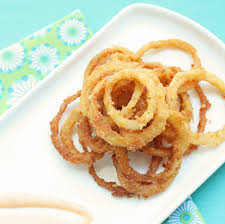cut onion rings images Low carb onion rings i breathe i 39 m hungry jpg