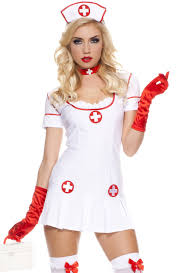 nurse costumes nurse costumes forplay costumes