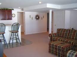 291 best basement remodels images on pinterest room additions