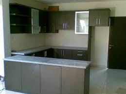 kitchen set furniture kitchen set bali qui furniture production