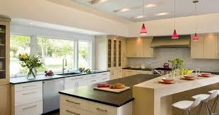 Kitchen Area Design Award Winning Boston Ma Area Design And Build Firm Feinmann