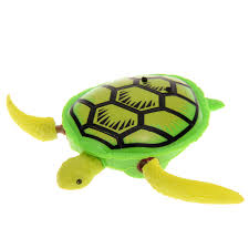 online get cheap turtle baby pool aliexpress com alibaba group