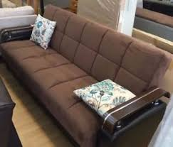 Huge Sofa Bed by Warrented Brand New Turkish Sofa Bed With Huge Strage Convertable