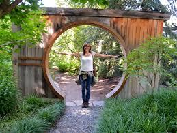 Denver Botanic Gardens Free Days Denver Botanic Gardens Fabulous 50 S
