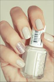 44 best nails images on pinterest enamels essie and make up